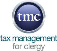 Tax Management for Clergy
